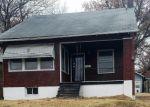 Foreclosed Home en OCTAVIA AVE, Saint Louis, MO - 63136
