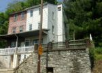 Foreclosed Home en S 3RD ST, Harrisburg, PA - 17113