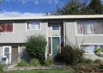 Foreclosed Home en S 204TH ST, Seattle, WA - 98198