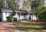 Foreclosed Home en SUSAN CIR, Winterville, GA - 30683