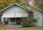 Foreclosed Home in WARREN AVE, Dallas, TX - 75215