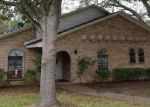 Foreclosed Home in S HORNE ST, Duncanville, TX - 75116