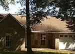 Foreclosed Home en BELL DR, Defuniak Springs, FL - 32433