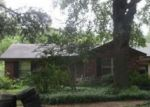 Foreclosed Home in CASTLEMAN ST, Memphis, TN - 38118