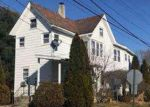 Foreclosed Home in EWING ST, Bridgeton, NJ - 08302