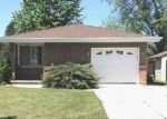 Foreclosed Home en 14TH ST, Two Rivers, WI - 54241