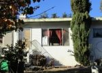 Foreclosed Home in PINI RD, Watsonville, CA - 95076
