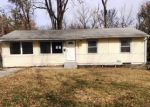 Foreclosed Home en E 46TH TER, Kansas City, MO - 64130