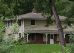 Foreclosed Home en LITTLE BLUE RD, Kansas City, MO - 64133