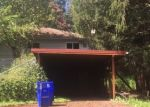Foreclosed Home in SUNRISE ST, Kelso, WA - 98626