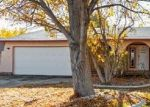 Foreclosed Home en W 37TH PL, Kennewick, WA - 99337