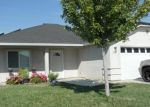 Foreclosed Home en STANTON WAY, Orland, CA - 95963