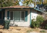 Foreclosed Home en WATER ST, Pittsburg, CA - 94565