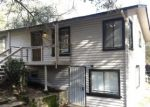 Foreclosed Home in ROAD 222, North Fork, CA - 93643