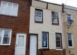 Foreclosed Home en EMERALD ST, Philadelphia, PA - 19134