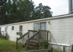 Foreclosed Home in SAINT GERMAIN DR, Summerville, SC - 29483