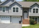 Foreclosed Home in HEATHER MIST DR, Weaverville, NC - 28787