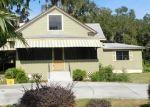 Foreclosed Home en E VALENCIA ST, Lakeland, FL - 33805