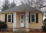Foreclosed Home en S ADAMS ST, Appleton, WI - 54915