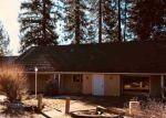 Foreclosed Home en STATE HIGHWAY 147, Westwood, CA - 96137