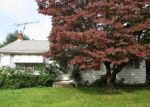 Foreclosed Home en MOUL AVE, Hanover, PA - 17331