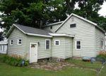 Foreclosed Home in E KEENEY ROAD EXT, Truxton, NY - 13158