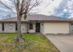 Foreclosed Home in PEPPER MILL HOLW, Killeen, TX - 76542