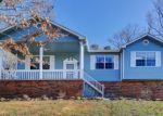 Foreclosed Home in INISBROOK WAY, Knoxville, TN - 37938