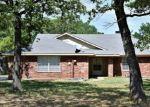 Foreclosed Home in LAKELAND PARK CIR, Mart, TX - 76664