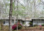 Foreclosed Home in MILAM RD, Fayetteville, GA - 30214