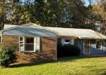 Foreclosed Home in KROLL LN, High Point, NC - 27260