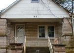 Foreclosed Home in ARTELLA DR, Knoxville, TN - 37920