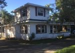 Foreclosed Home en E EDGEWOOD DR, Lakeland, FL - 33803