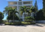Foreclosed Home en GULF OF MEXICO DR, Longboat Key, FL - 34228