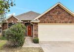 Foreclosed Home in SIERRA WAY, Dallas, TX - 75241