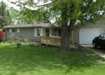 Foreclosed Home in MAPLEWOOD DR, Clio, MI - 48420