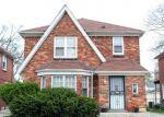 Foreclosed Home in MARK TWAIN ST, Detroit, MI - 48235
