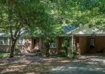 Foreclosed Home in BETHEL RD, Hartsville, SC - 29550