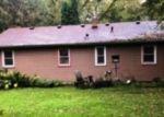 Foreclosed Home en HILLCREST RD, Mound, MN - 55364