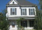 Foreclosed Home en DALE AVE SE, Roanoke, VA - 24013