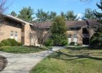Foreclosed Home in WALKERS CHOICE RD, Montgomery Village, MD - 20886