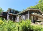Foreclosed Home in STONE MOUNTAIN RD, Trade, TN - 37691