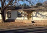 Foreclosed Home in ETHEL AVE, Waco, TX - 76707