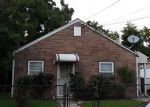 Foreclosed Home in PILOT ST, Hempstead, NY - 11550