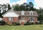 Foreclosed Home in LAKESIDE DR, Newnan, GA - 30263