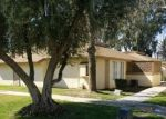 Foreclosed Home in MCDONALD WAY, Bakersfield, CA - 93309