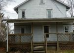 Foreclosed Home in N DOUGLAS AVE, Springfield, OH - 45503