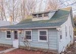 Foreclosed Home in SPRINGDALE TER, Budd Lake, NJ - 07828