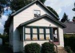 Foreclosed Home en GARDNER ST, Caro, MI - 48723