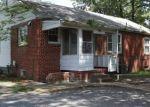 Foreclosed Home en LANHAM SEVERN RD, Lanham, MD - 20706